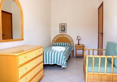 Casa Vacanze Appartamento La Battigia